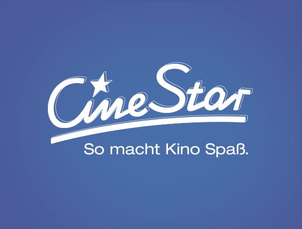 Cinestar Germany