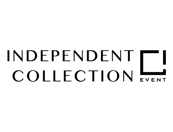 Independent Collection by EVENT